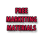 Free Marketing Material