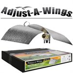 Adjust-A-Wings Avenger Large Reflector
