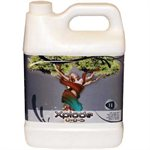 XPlode 0-0-5  1 Liter Green Gold