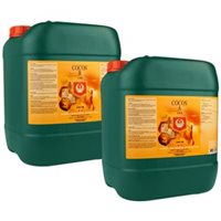 House & Garden Cocos A&B 20 Liters