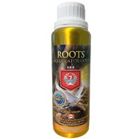 Roots Excelurator 250 ml H&G