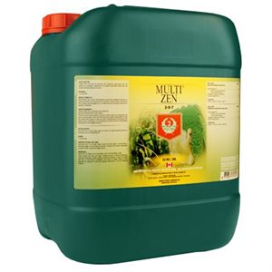 House & Garden Multi Zen 20 Liters