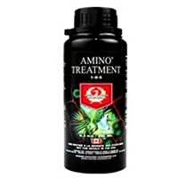 Amino Treatment 100 ml H&G