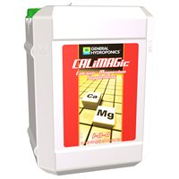 GH CALiMAGic 22.7 Liters