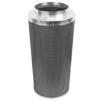 "MountainAir Carbon Filter 14"" x 56"" 2,800 CFM"