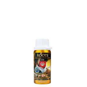 Roots Excelurator 100 ml H&G
