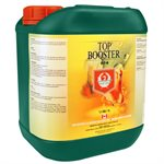 Top Booster 5 Litres H&G